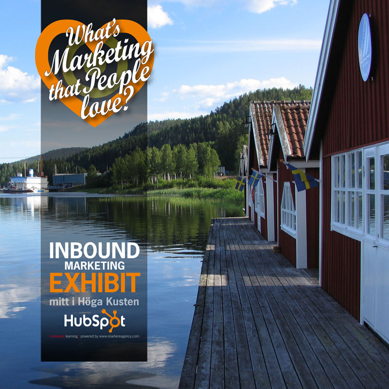 inbound-marketing-exhibit-hoga-kusten-sweden-3.jpg