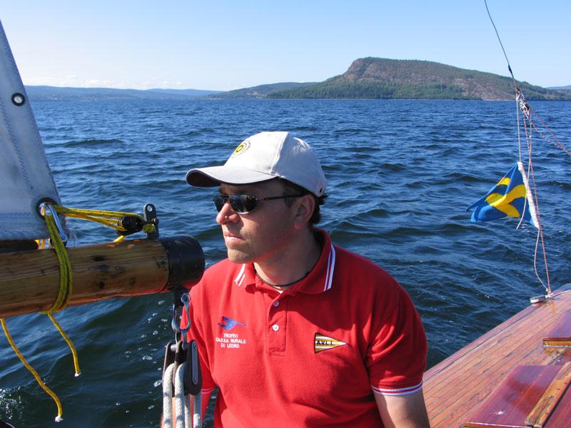 sailing-ullangersfjarden-dockstafjarden-4.jpg