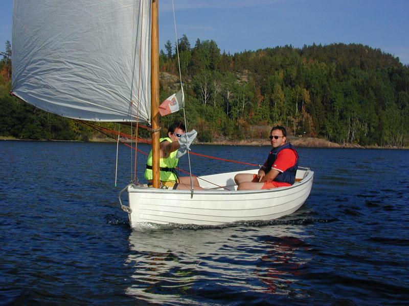 sailing-ullangersfjarden-dockstafjarden-11.jpg