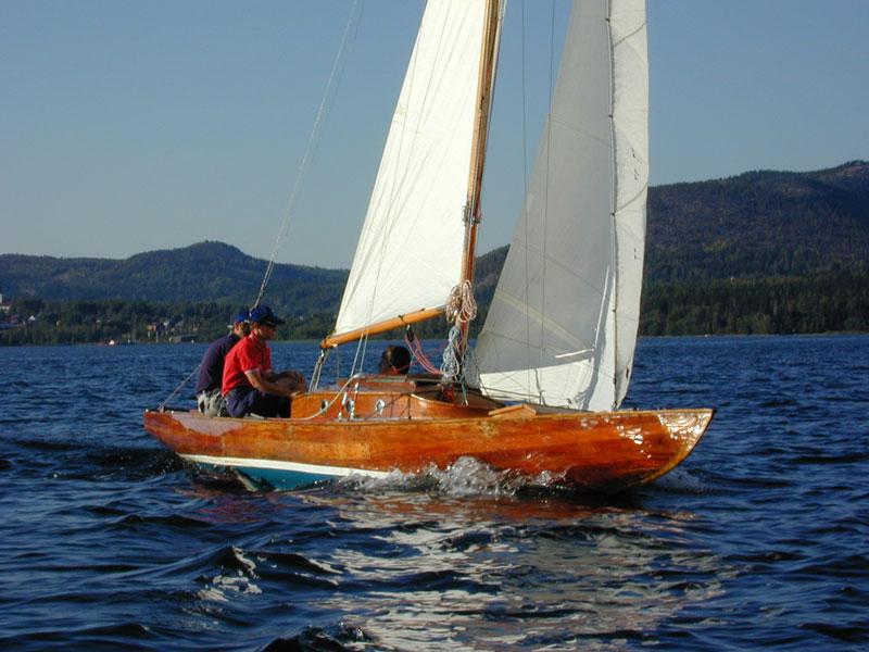 sailing-ullangersfjarden-dockstafjarden-19.jpg