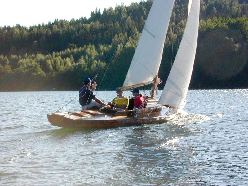 sailing-ullangersfjarden-dockstafjarden-22.jpg