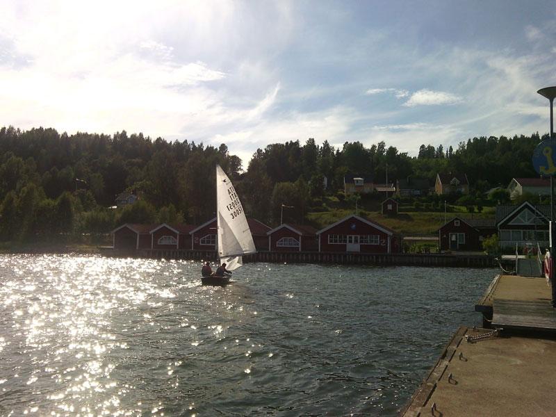 sailing-ullangersfjarden-dockstafjarden-36.jpg