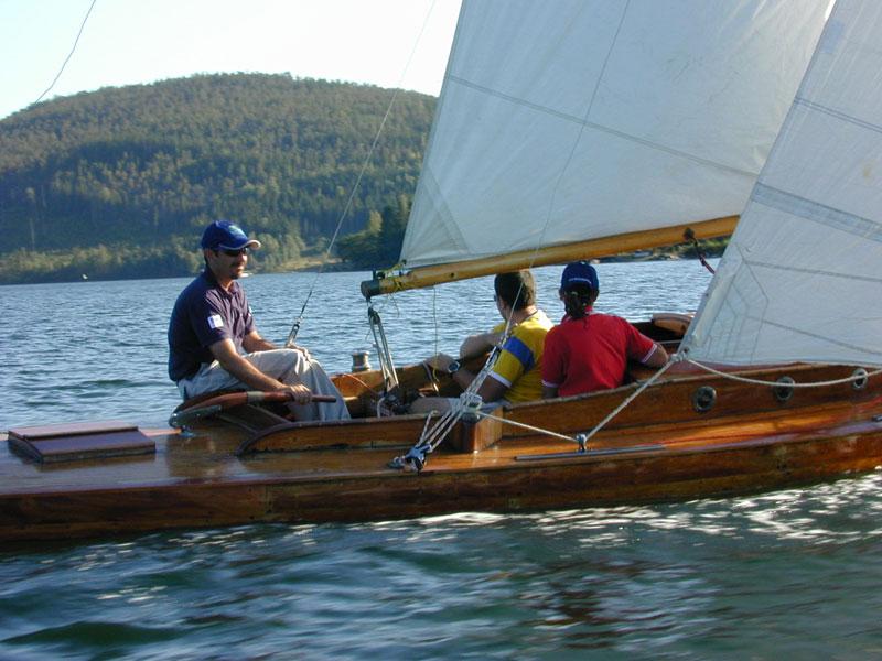 sailing-ullangersfjarden-dockstafjarden-23.jpg