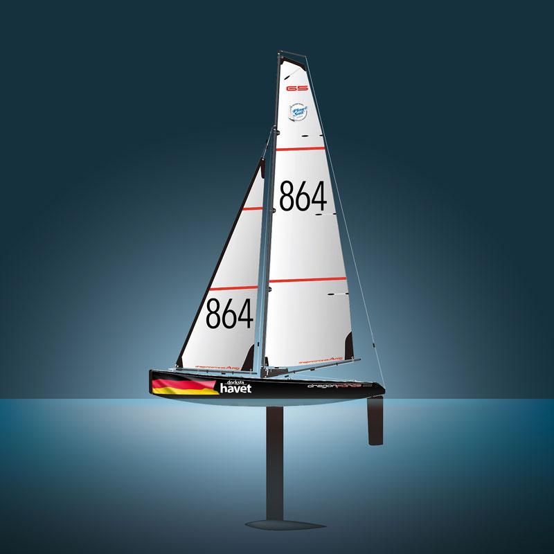 docksta-havet-DF65-SWE864-800.jpg