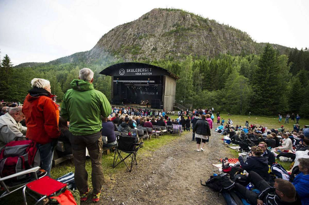 outdoor-musical-concerts-high-coast-skuleberget.jpg