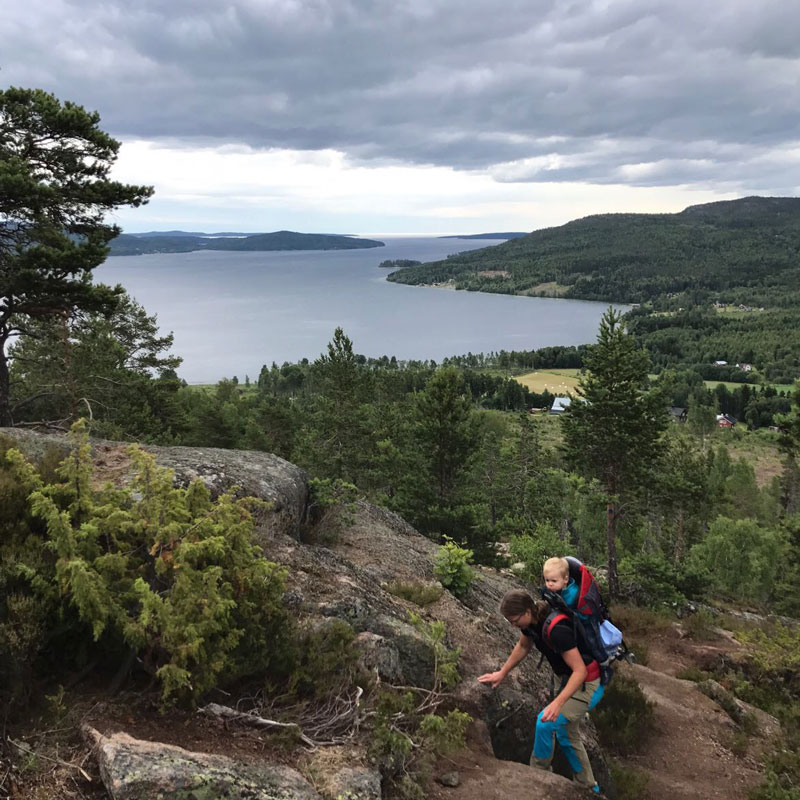 high-coast-sailos-hiking-the-trails-to-skuleberget-in-docksta.jpg