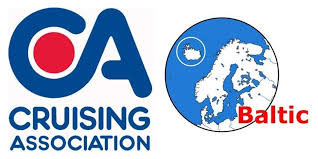 CA Baltic Section of Cruising Association