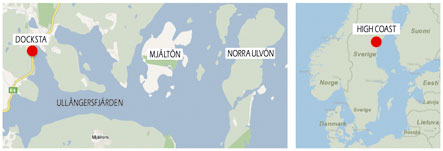 Docksta-in-the-map-of-sweden-and-the-high-coast.jpeg