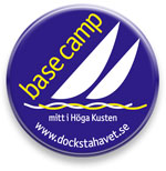 Docksta Havet Base Camp