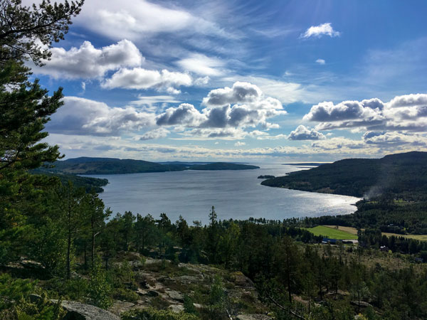 hiking-hoga-kusten-stigen-skuleberget-2.jpg