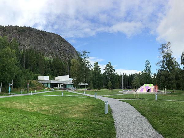 hiking-naturum-hoga-kusten-skuleberget.jpg