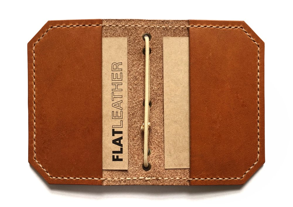 flat-wallet-tan-1.jpg