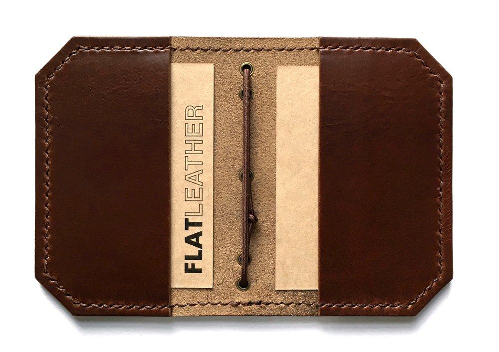 flat-wallet-chocolate-1.jpg