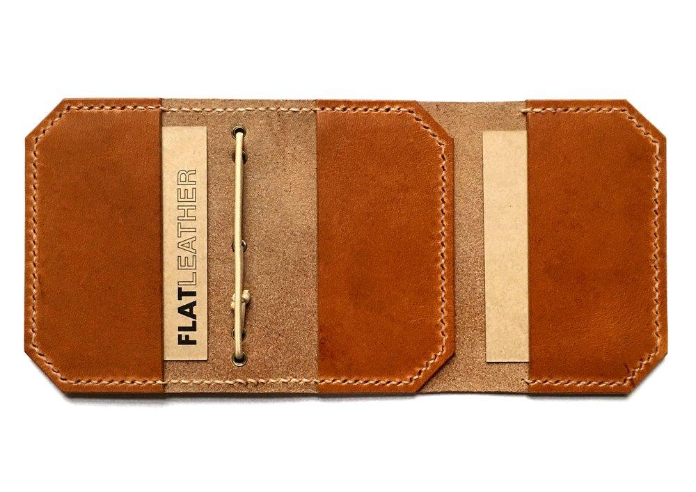 flat-wallet-iii-tan-1.jpg
