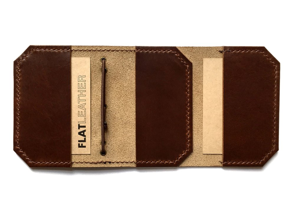 flat-wallet-iii-chocolate-1.jpg