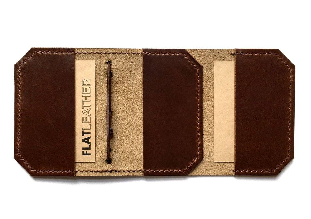 flat-wallet-iii-chocolate-1.jpg