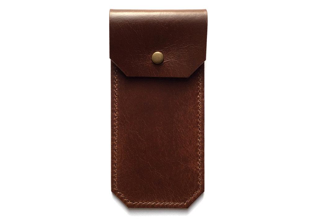 flat-pocket-front-chocolate.JPG