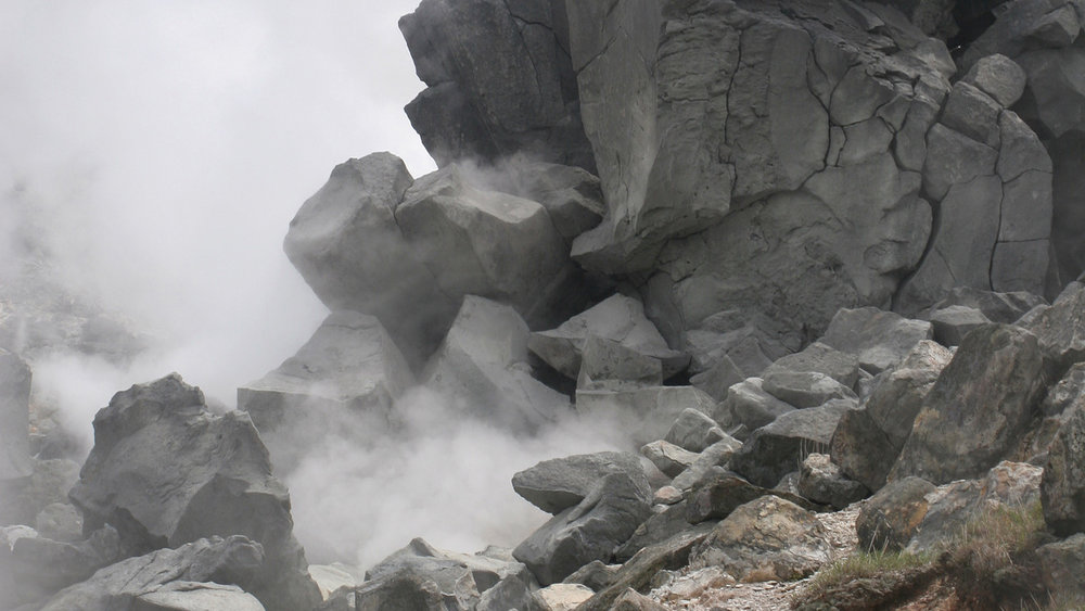 stock-photo-volcanic-rock-by-the-hot-spring-hakone-japan-373386.jpg