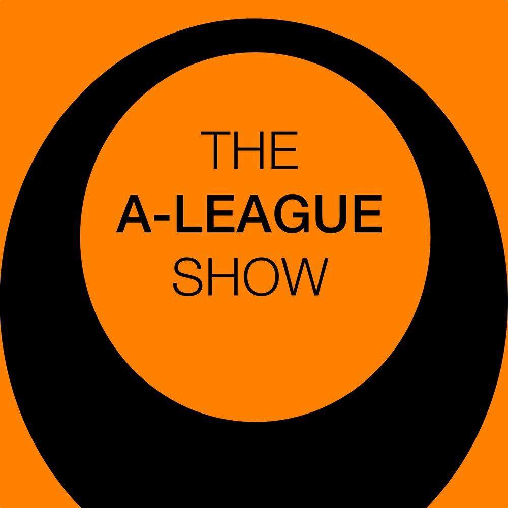 The-A-League-Show-1.jpg