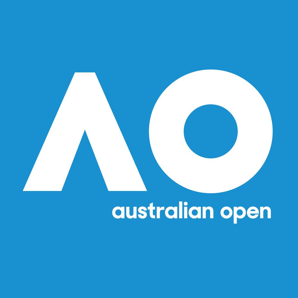 australian_open-logo.png