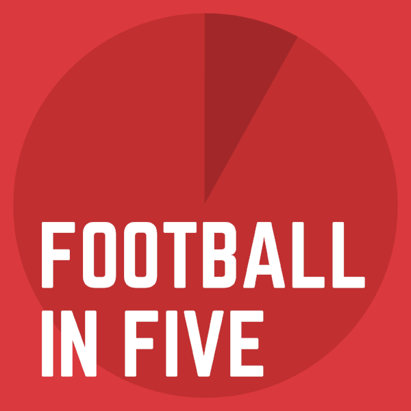 Football in Five Cover Art (3000x3000).png