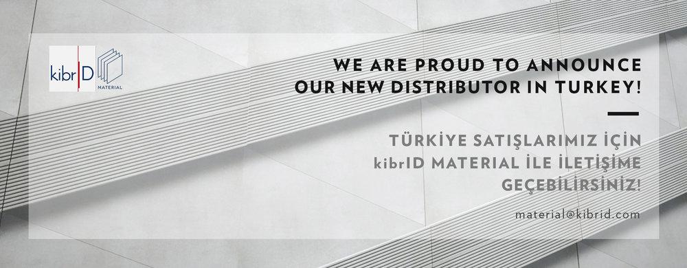 Kibrid Tonk Web banner copy.jpg