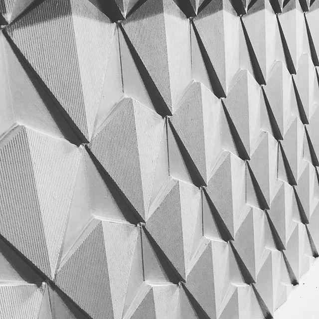 Nest by Tonk ! •  #cooklife #concrete #concretetile #tonkproject #tonk