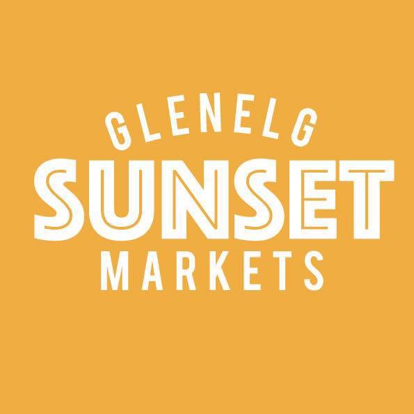 glenelg-sunset-markets-logo.jpg