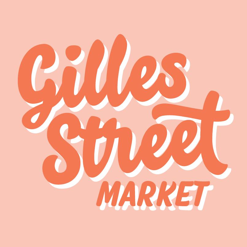 gilles street.png