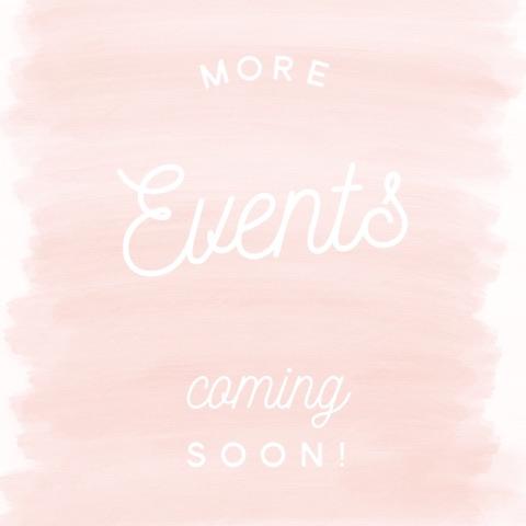 eventscoming.jpg