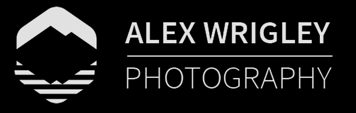 Alex Wrigley Photography
