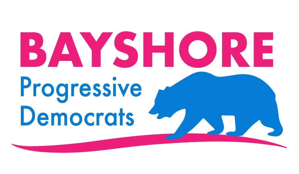 Bayshore Progressive Democrats Logo.jpg