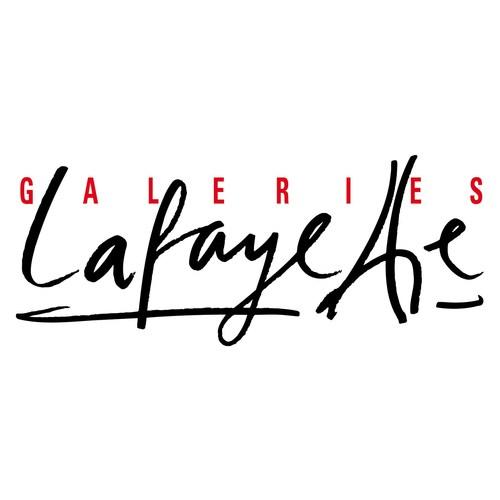 GALERIES_LAFAYETTE_Noir_Rou1.jpg