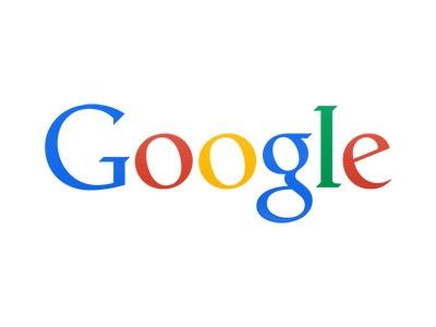 10-principios-de-google-para-la-vida.jpg