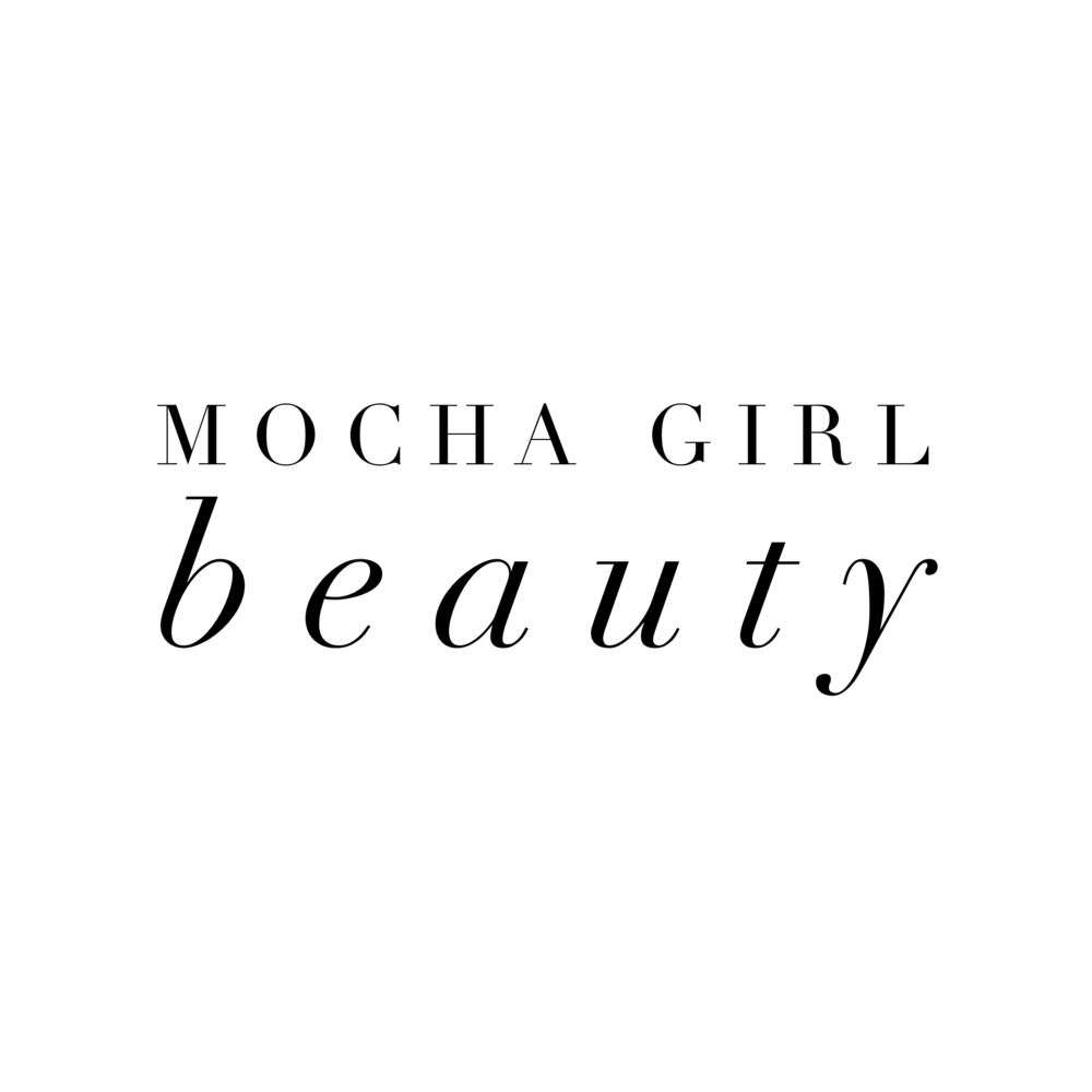 "BLOG POST -  See what  Mocha Girl's  reviewers thought of MIA oil blends in their ""Slay It or Skip It series."""