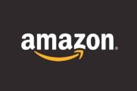 Amazon-Logo_Feature.jpg