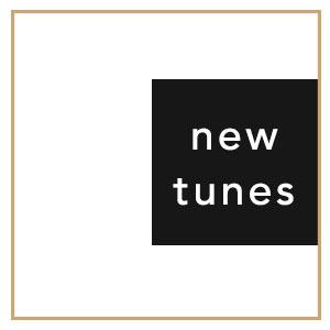 BL---new-tunes.jpg