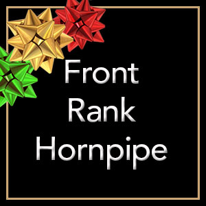BL-front-rank-hornpipe-300x300.jpg