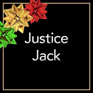 BL-justice-jack-300x300.jpg