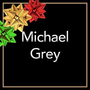 BL-michael-grey-300x300.jpg