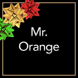BL-mr.orange-300x300.jpg