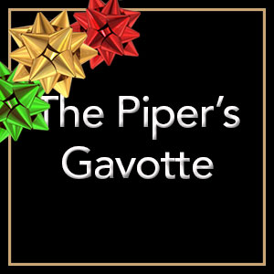 BL-the-pipers-gavotte-300x300.jpg