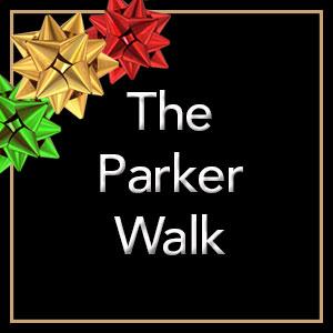 BL-the-parker-walk-300x300.jpg