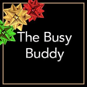 BL-the-busy-buddy-300x300.jpg