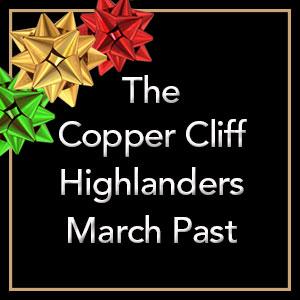 BL-the-copper-cliff-highlanders-300x300.jpg