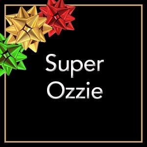 BL-super-ozzie-300x300.jpg