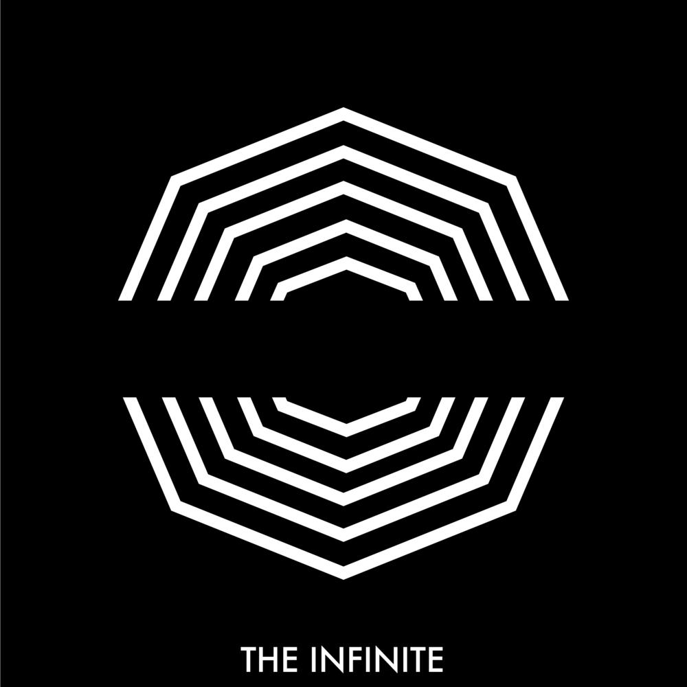 Infinite Logo 1.png