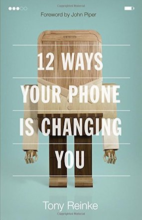 04 - 12 Ways Your Phone is Changing You.jpg