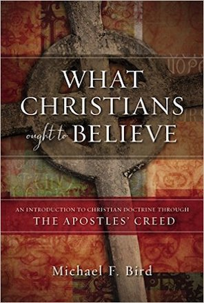 05 - The Apostles' Creed.jpg