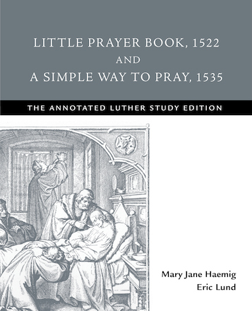 09 - Luther Prayer.jpg